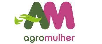 Agro Mulher