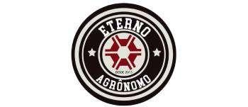 Eterno Agronomo